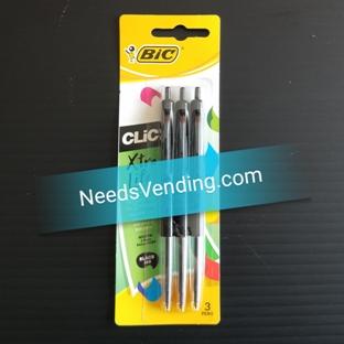 NeedsVending.com