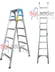 Combination Ladder Singapore