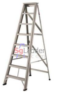 Aluminum A-Ladder Singapore