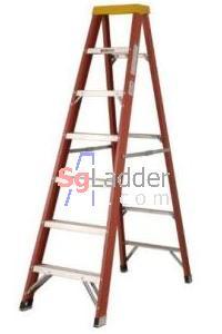 Fibreglass Ladder Singapore
