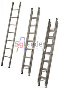 Fireman Ladder Singapore