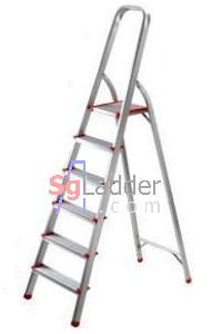 HouseHold Ladder Singapore