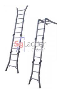 Multi-Purpose Ladder Singapore