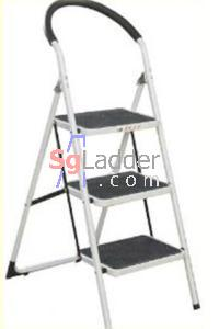 Office Ladder Singapore